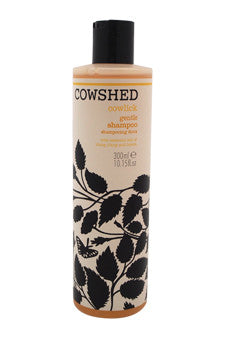 cowlick-gentle-shampoo-by-cowshed-women