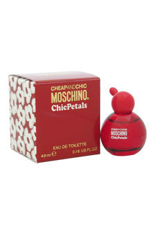 cheap-and-chic-chic-petals-by-moschino-women