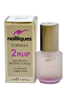 nail-protein-formula-2-plus-by-nailtiques-women