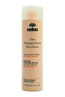 eau-demaquillante-micellaire-micellar-cleansing-water-by-nuxe-women