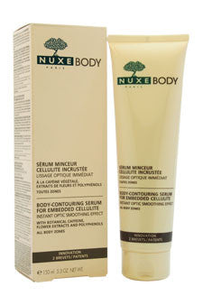 bodycontouring-serum-for-embedded-cellulite-by-nuxe-women