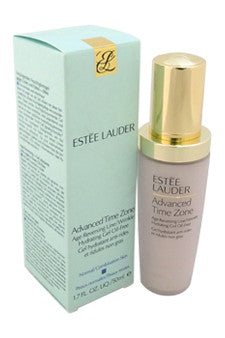 advanced-time-zone-age-reversing-line-wrinkle-gel-normalcombination-skin-by-estee-lauder-women