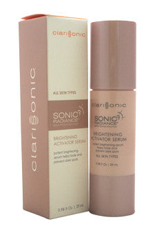 brightening-activator-serum-all-skin-types-by-clarisonic-women
