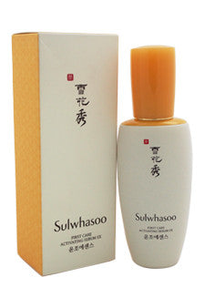 first-care-activating-serum-ex-by-sulwhasoo-women