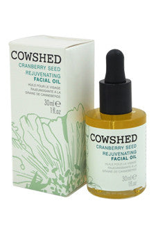 cranberry-seed-rejuvenating-facial-oil-by-cowshed-women