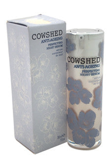 antiageing-perfecting-night-serum-by-cowshed-women