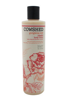 gorgeous-cow-blissful-body-lotion-by-cowshed-women