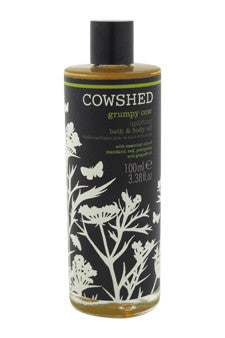 grumpy-cow-uplifting-bath-body-oil-by-cowshed-women