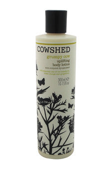 grumpy-cow-uplifting-body-lotion-by-cowshed-women