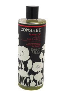 horny-cow-seductive-bath-body-oil-by-cowshed-women