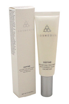define-agedefying-treatment-by-cosmedix-women