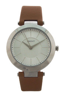 ny2293-stanhope-brown-leather-strap-watch-by-dkny-women