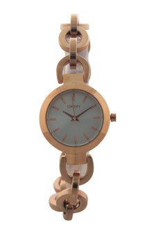 ny2135-sasha-rose-goldtone-stainless-steel-link-bracelet-watch-by-dkny-women