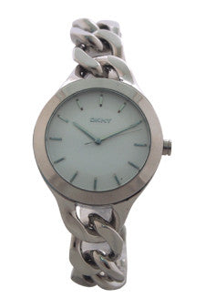ny2216-chambers-stainless-steel-chain-bracelet-watch-by-dkny-women
