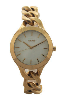 ny2217-chambers-goldtone-stainless-steel-chain-bracelet-watch-by-dkny-women