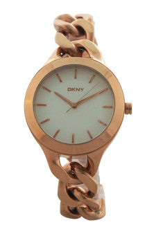 ny2218-chambers-rose-goldtone-stainless-steel-chain-bracelet-watch-by-dkny-women