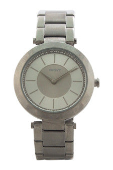 ny2285-stanhope-stainless-steel-bracelet-watch-by-dkny-women