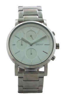 ny2273-chronograph-soho-stainless-steel-bracelet-watch-by-dkny-women