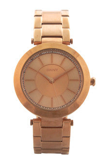 ny2287-stanhope-rose-goldtone-stainless-steel-bracelet-watch-by-dkny-women