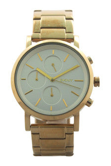 ny2274-chronograph-soho-gold-ion-plated-stainless-steel-bracelet-watch-by-dkny-women
