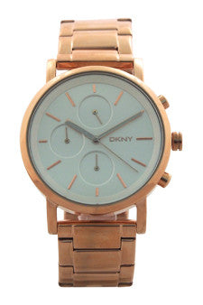 ny2275-chronograph-soho-rose-gold-ion-plated-stainless-steel-bracelet-watch-by-dkny-women