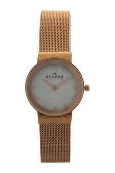 358srrd-rose-gold-ion-plated-stainless-steel-mesh-bracelet-watch-by-skagen-women