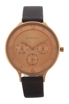 skw2392-chronograph-anita-gray-leather-strap-watch-by-skagen-women