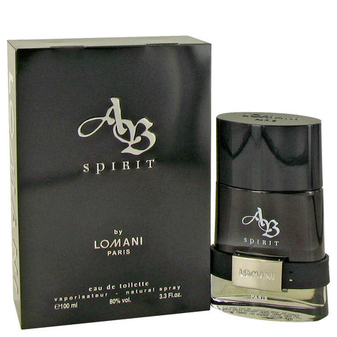 ab-spirit-by-lomani-men