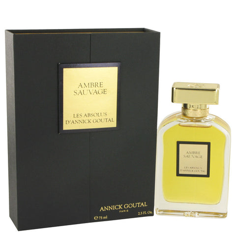 ambre-sauvage-by-annick-goutal-women