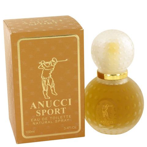 anucci-sport-by-anucci-men