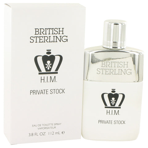 british-sterling-him-private-stock-by-dana-men