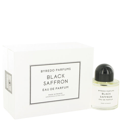 byredo-black-saffron-by-byredo-women