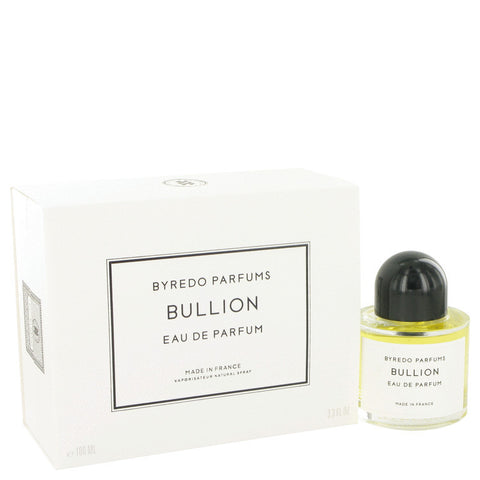byredo-bullion-by-byredo-women