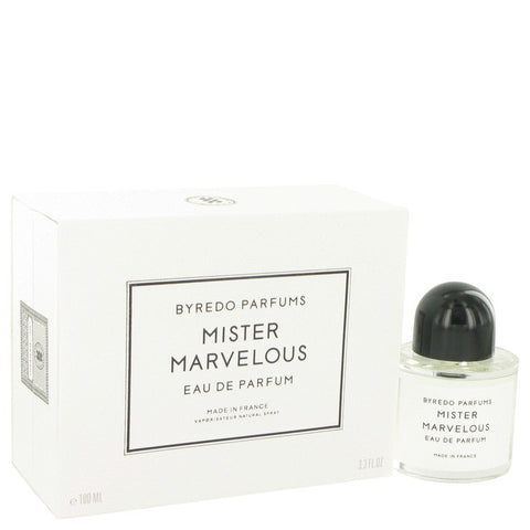byredo-mister-marvelous-by-byredo-men
