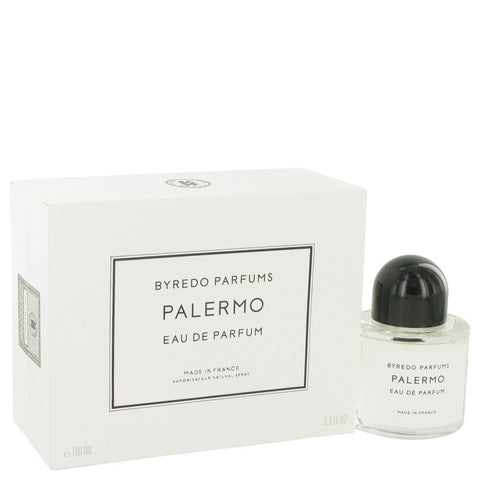 byredo-palermo-by-byredo-women