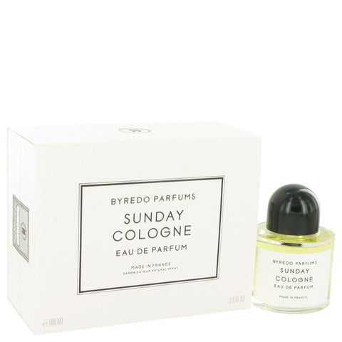 byredo-sunday-cologne-by-byredo-women