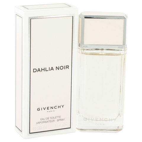dahlia-noir-by-givenchy-women