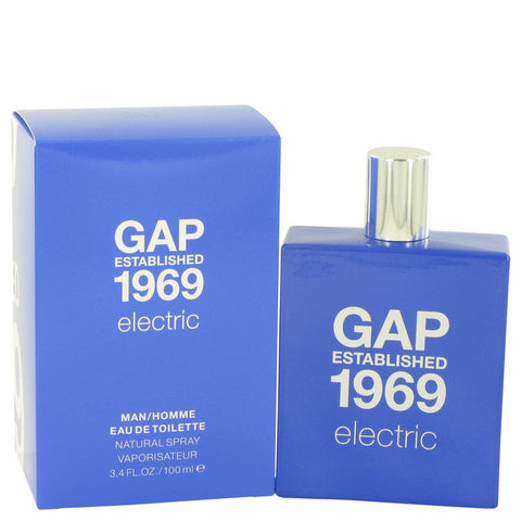 gap-1969-electric-by-gap-men
