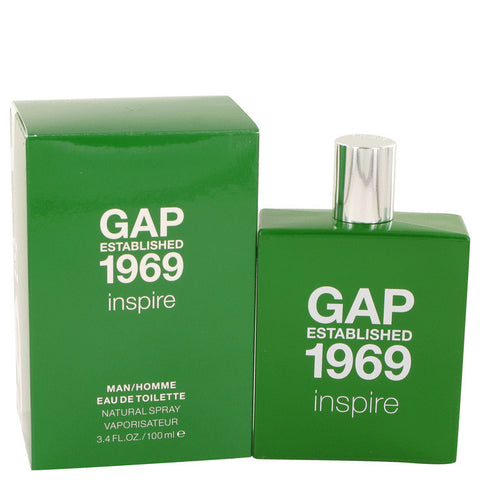 gap-1969-inspire-by-gap-men