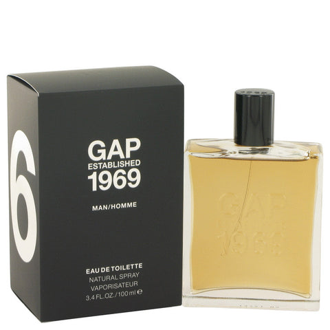 gap-1969-by-gap-men