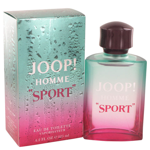 joop-homme-sport-by-joop-men