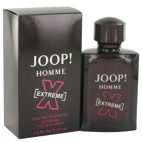 joop-homme-extreme-by-joop-men