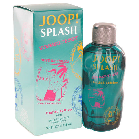 joop-splash-summer-ticket-by-joop-men