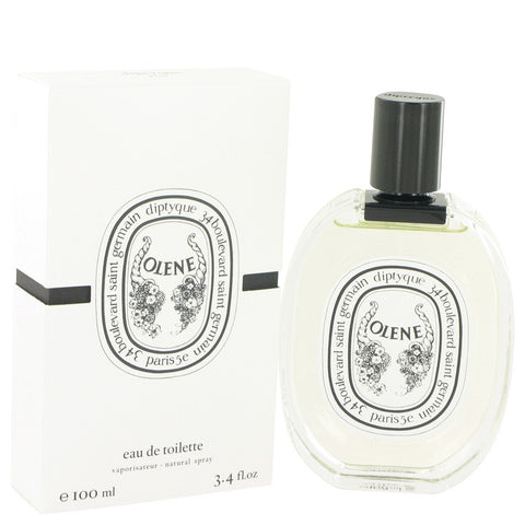olene-by-diptyque-women