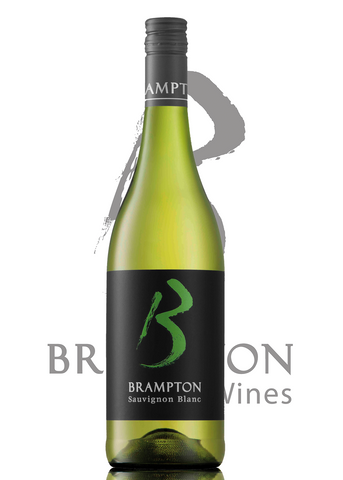 Sauvignon Blanc (Price per 6 Bottle Case)