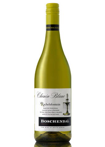 Classic Collection - Rachelsfontein Chenin Blanc (Price per 12 Bottle Case)