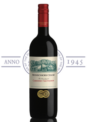 The Churchyard Cabernet Sauvignon (Price per 6 Bottle Case)