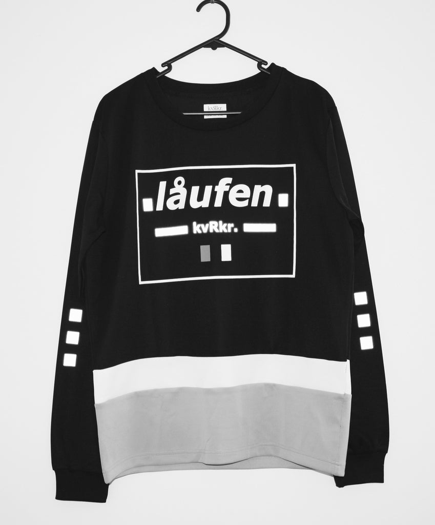 Låufen long sleeve