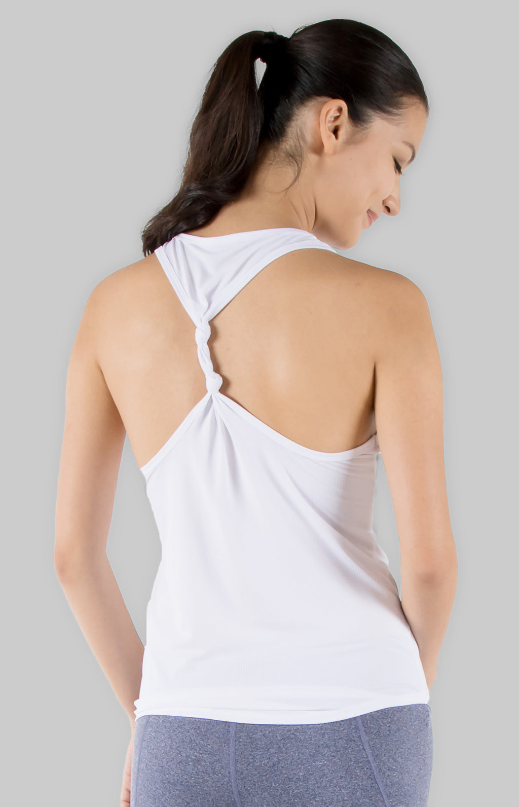 ERI LAYER TANK