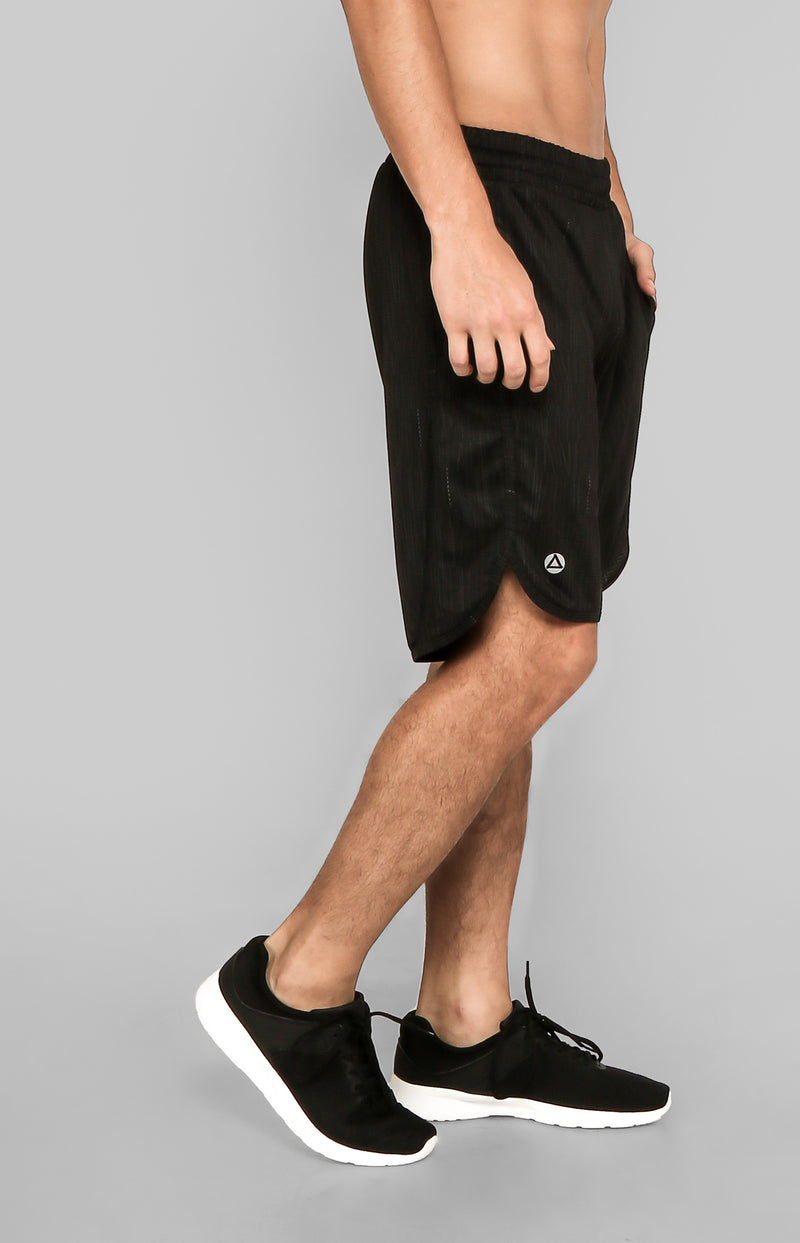 SOUJI TRAINING SHORTS